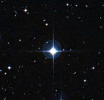 HD45364